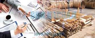Бизнес план производства композитной арматуры